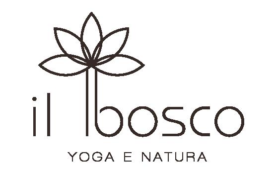 Corsi di Yoga Ozzano Monferrato – Alessandria